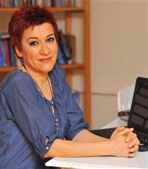 Astrolog Su Karakuş ile Özel Röportaj