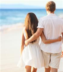 Astrolojiyle Ruh Eşinizi Tanımanın 15 Kesin Yolu