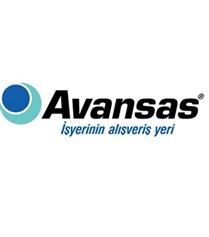 Avansas'tan Covid-19 Mücadelesine Tam Destek