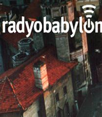 Babylon Radyo yayında