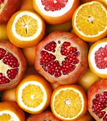 Bağışıklık Sisteminizi Antioksidan ile Güçlendirin