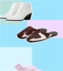 Bahar Öncesi Edinmeniz Gereken Ayakkabı Modelleri