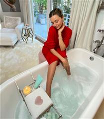 Banyoda Elektrik ve Su Tasarrufu Yapmak İçin Etkili İpuçları