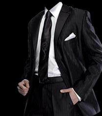 Beau Brummel`den kişiye özel takım elbiseler!