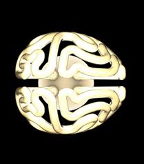 Beyin Lamba