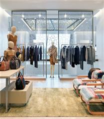 Beymen'den Türk Moda Sektörü İçin İki Yeni Servis