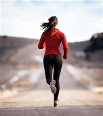 Beyni Güçlendirmek İçin Koşun