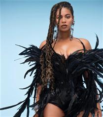 Beyonce'nin