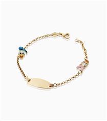 B&G`de çocuklara özel mücevher