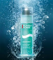 Biotherm Homme Aqua Power