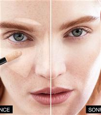 Bir Kapatıcıdan Çok Daha Fazlası: L'Oréal Paris Infaillible Kapatıcı