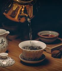 Bitki Çayları Zayıflatır mı?