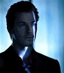 Bleu De Chanel reklam filmi yayınlandı