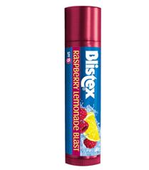 Blistex Raspberry Lemonade Blast