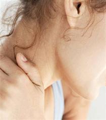 Boyun Ağrısını Önlemek İçin