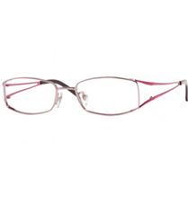 Bu gözlükler harika