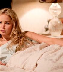 Bu Kış İçinizi Isıtacak 5 Klasik Seks Fantezisi