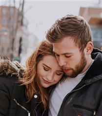 Bu Sevgililer Günü'nde Çiftleri ve Bekarları Neler Bekliyor?