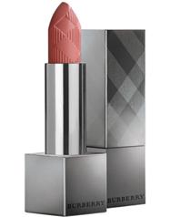 Burberry Soft Satin Lipstick