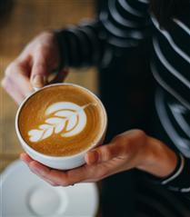 Burcunuza Göre Kahve Önerileri