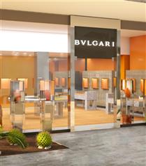 BVLGARI, Türkiye'deki İkinci Mağazasını Bodrum'da Açtı