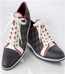 Cabani ayakkabıları ile konforlu ayaklar