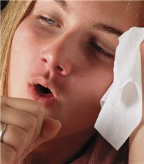 Çağın hastalığı Tüberküloz mu?
