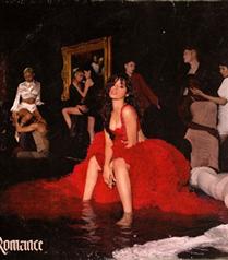 Camila Cabello'nun Merakla Beklenen İkinci Albümü