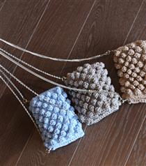 Çanta Tasarımında Yeni Bir Soluk: Luss