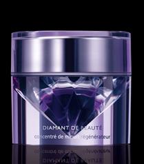 Carita Beauty Diamond