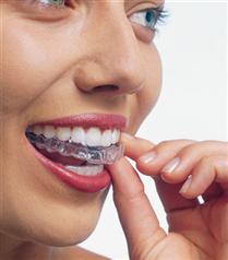Çarpık dişlerinizi düzeltmek için geç değil