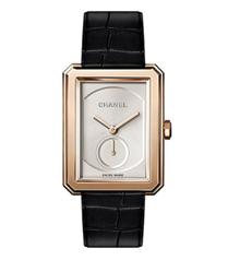 Chanel`in `Boy.Friend` Saati