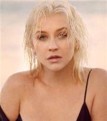 Christina Aguilera'nın Klibi Türk Yönetmenden