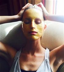 Cildinizi Sonbahara Hazırlayacak En İyi 5 Kağıt Maske