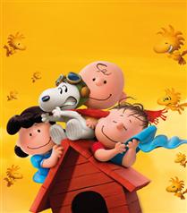 Çizgi Film Karakteri Snoopy Zorlu Center` a Geliyor