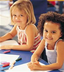 Çocuğunuzu Psikolojik Olarak Okula Hazırlamaya Başlayın