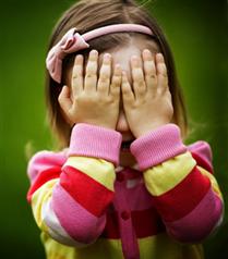 Çocuğunuzun öfkesine psikodrama ile çözüm bulun