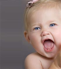 Çocuk gelişiminde sorumluluk