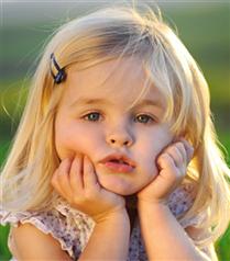 Çocuk İstismarına Dikkat