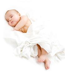 Çocuklarda uykusuzluğa dikkat