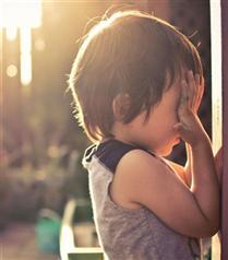 Çocuklarınızda baş ağrısının altındaki sebep ciddi olabilir
