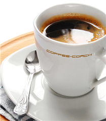 Coffee Coach zayıflatıyor mu?