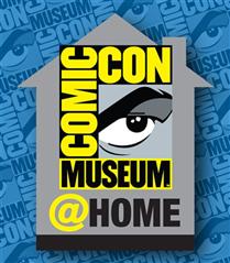 Comic-Con 2020 Dijital Olarak Gerçekleşecek