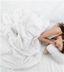 Daha İyi Uyumanızı Sağlayacak Gece Rutini