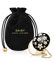 Daisy  Marc Jacobs Solid Perfume Ring