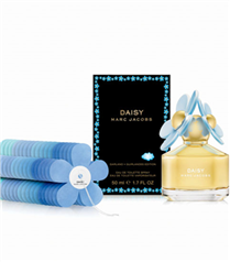 Daisy `In the air` limited