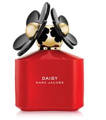 Daisy Marc Jacobs Pop Art Edition