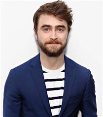 Daniel Radcliffe'den Meghan Markle'ı Savunan Cümleler