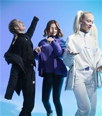 DeFacto'nun WarmTech Koleksiyonu Modada Devrim Yaratıyor