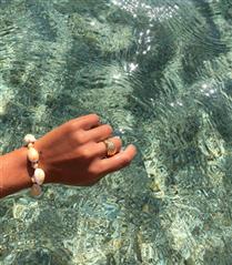 Deniz Kabuğu Trendi Hız Kesmeden Devam Ediyor